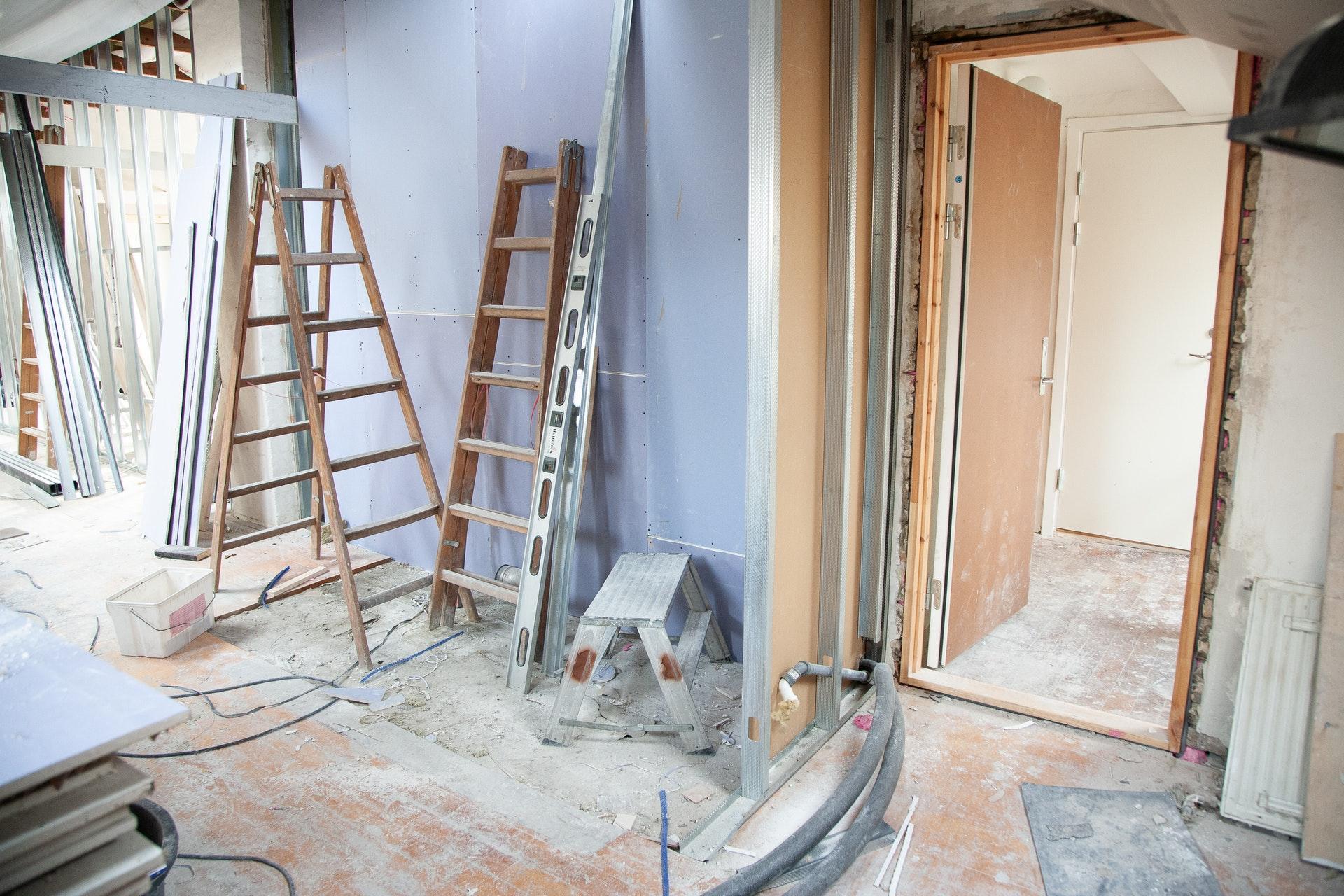 renovatie-in-huis